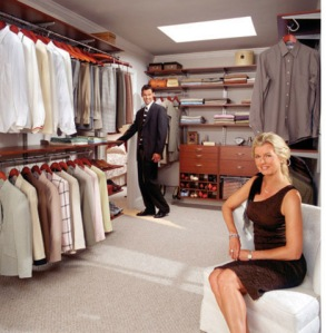 closet-photo