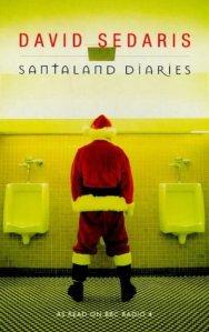 david_sedaris_santaland_diaries