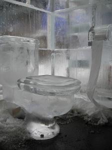 icetoilet