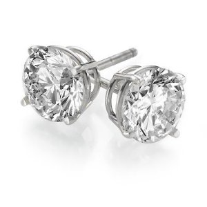 white_diamond_earrings_810_detail