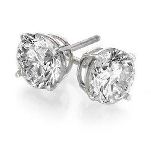 white_diamond_earrings_810_detail