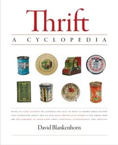 A Cyclopedia
