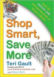 Shop Smart Save More