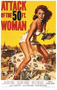attack-of-the-50ft-woman