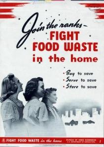 food_waste1