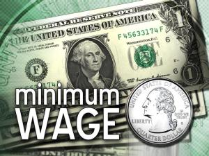 00_minimum_wage