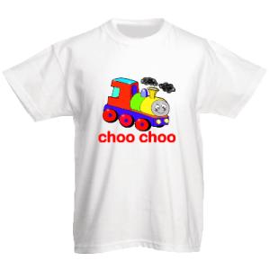 choochootraintee