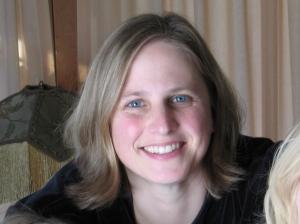 Katy Wolk-Stanley