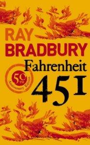 Fahrenheit 411