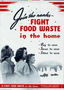 food_waste1.jpg