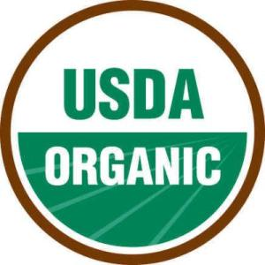 organic-food-usda-9451