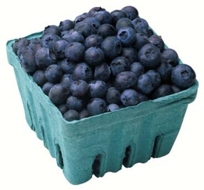 blueberry-box