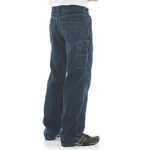 Levi's Carpenter Jeans