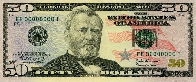 u.s. federal seal watermark paper